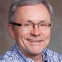 Dr. Mieczyslaw Hetnal, MD - Modesto, CA - undefined