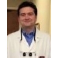 Dr. Paul Gaskins, DDS - Rocky Mount, NC - undefined