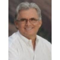 Dr. Carl Lipe, DDS - Denver, CO - undefined