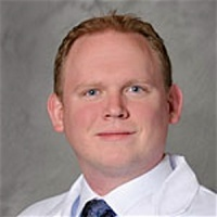Dr. Shawn Webb, MD - Detroit, MI - undefined