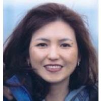 Dr. Jacqueline Tran, MD - Saint Helena, CA - undefined