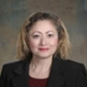 Dr. Yomna T. Monla, MD