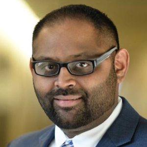 Dr. Manish K. Patel, DPM