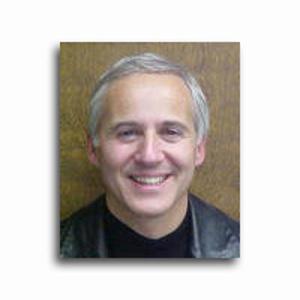 Dr. Mauricio L. Waintrub, MD