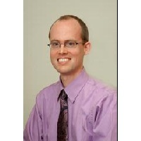 Dr. Jayson Neagle, MD - Chicago, IL - undefined