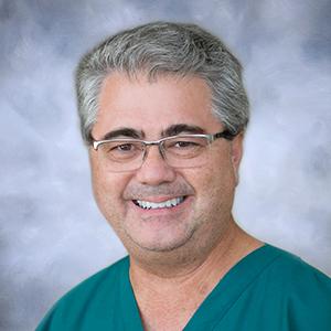Dr. Mark H. Greer, DMD