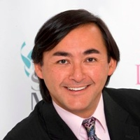 Dr. Christopher Walinski, DDS - Memphis, TN - undefined