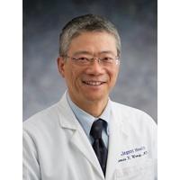 Dr. Thomas Wong, MD - Omaha, NE - Family Medicine