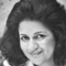 Dr. Anagha S. Joshi, DDS - Fremont, CA - Dentist