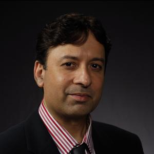 Humair Mirza, MD