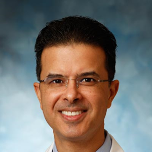 Dr. Kleper N. DeAlmeida, MD