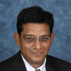 Dr. Anil Chopra, MD