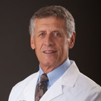 Dr. John A. Leenhouts, MD - Grand Haven, MI - Ophthalmology