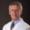 John Leenhouts, MD