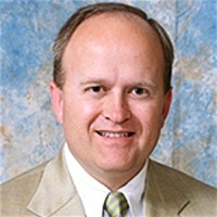 Dr. Frederick McLean, MD - Knoxville, TN - undefined