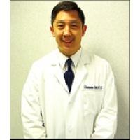 Dr. Christopher Shih, MD - Lancaster, PA - undefined