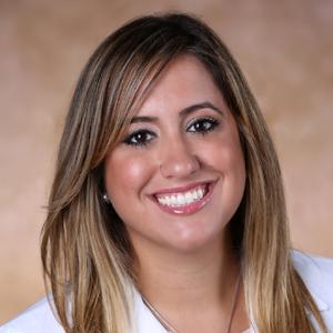 Dr. Natalie M. Sanchez, MD - Miami, FL - Internal Medicine