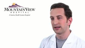 Dr. Levisman - How Can I Reduce My Risk of Heart Disease?