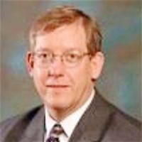 Dr. Robert Rodak, DO - Erie, PA - undefined