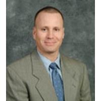 Dr. Glenn Schattman, MD - New York, NY - Reproductive Endocrinology