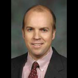 Dr. Paul T. Hoff, MD - Ypsilanti, MI - Ear, Nose & Throat (Otolaryngology)