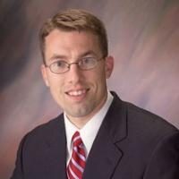 Dr. Christopher Radkowski, MD - Clairton, PA - Orthopedic Surgery