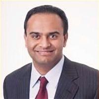 Dr. Mayur Patel, MD - Lincroft, NJ - undefined