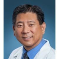 Dr. Craig Uejo, MD - San Diego, CA - undefined