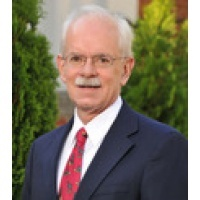 Dr. Reed Simpson, MD - Saint Louis, MO - undefined