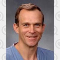 Dr. John Fairbanks, MD - Flower Mound, TX - undefined