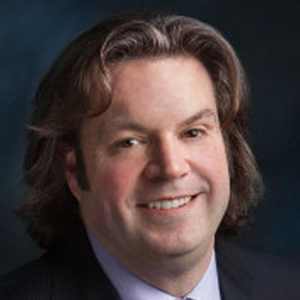 Dr. Andy L. Hawthorne, MD