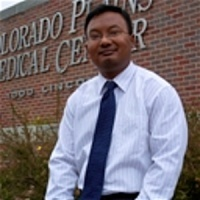 Dr. Anil Shrestha, MD - Ridley Park, PA - undefined