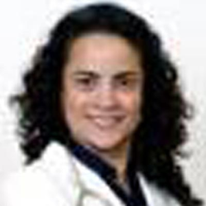 Dr. Alison L. Days, MD