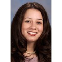 Dr. Maria Cabanillas, MD - Houston, TX - undefined