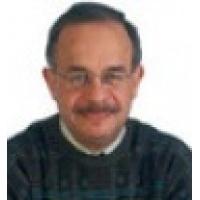 Dr. Ghaleb Saab, MD - Riverside, CA - Hematology