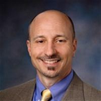 Dr. Aleksander Rupik, MD - Elmira, NY - undefined