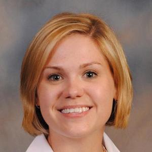 Dr. Meghan P. Howell, MD