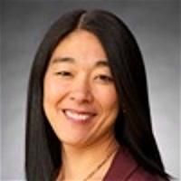 Dr. Lisa Nakamoto, MD - Seattle, WA - undefined