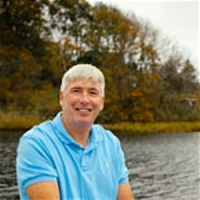 Dr. David Burns, DO - Wakefield, RI - Orthopedic Surgery