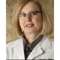 Dr. Susan Briley, MD - Nashville, TN - undefined