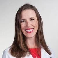 Dr. Mary Nesbit, MD - Greensboro, GA - undefined