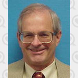 Dr. Allan R. DeVilleneuve, MD