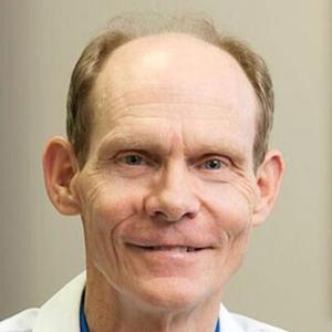 Dr. Scott A. Hamilton, DPM