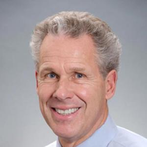 Dr. Kurt N. Bausback, MD