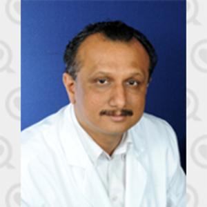 Dr. Pramesh C. Dave, MD