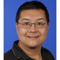 Dr. Alvin Mok, MD - Redwood City, CA - undefined