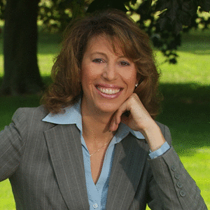Dr. Susan Bartell, PsyD - Port Washington, NY - Psychology