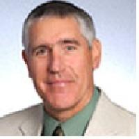 Dr. Scott Goeller, DO - Springboro, OH - undefined