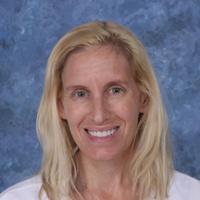 Dr. Felicia A. Wagman, MD - Spring Hill, FL - OBGYN (Obstetrics & Gynecology)