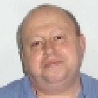 Dr. Yevgeny Avdeychik, DDS - Brooklyn, NY - undefined